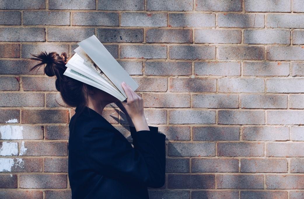 Azubiblog-Prüfungen-Zwischenprüfung-Abschlussprügung-Ausbildung