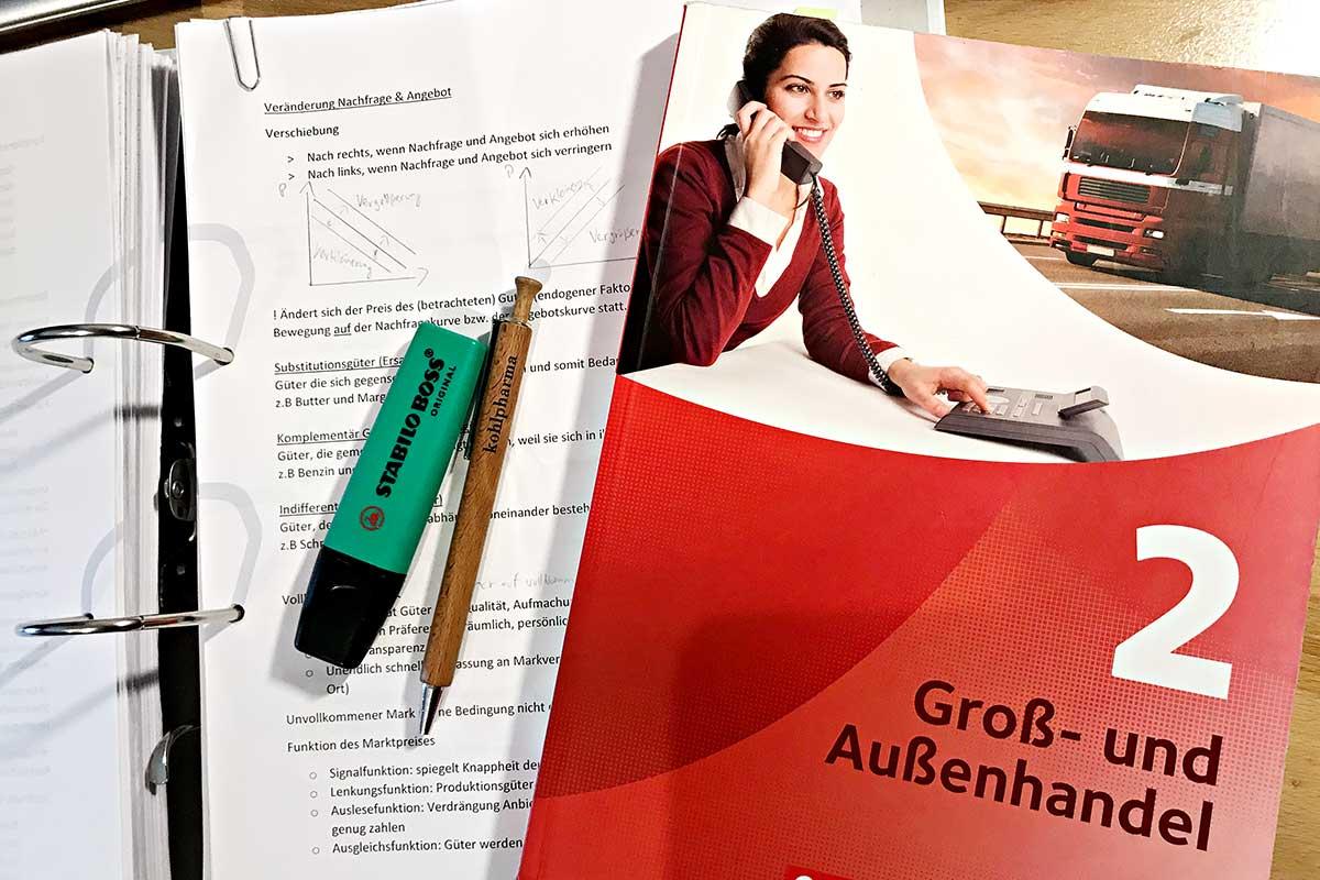 Azubiblog_Ausbildung-Berufsschule-Groß-und-Außenhandel
