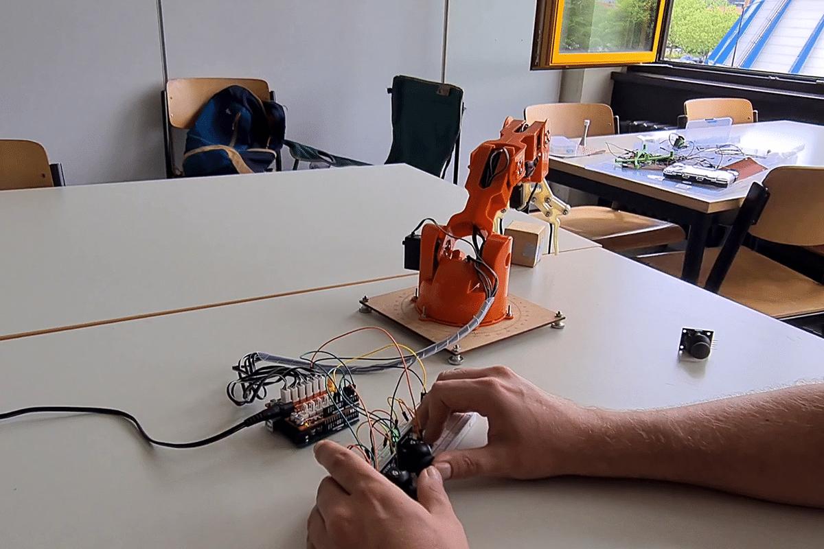 Projektwoche-in-der-Berufsschule-Matthias